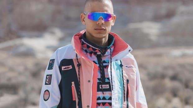 kith-element-exploration-agency-lookbook-00