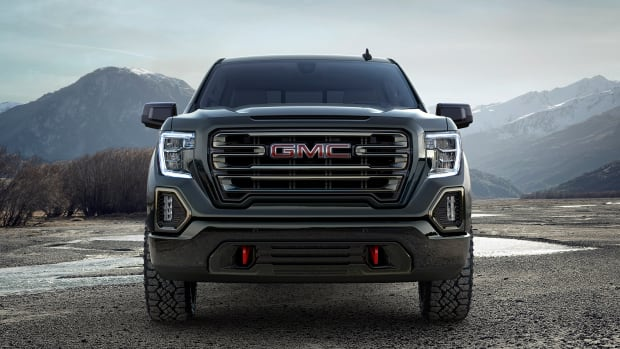 2019-gmc-sierra-at4-01