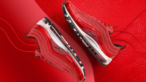 nike-air-max-97-cr7-portugal-patchwork-00