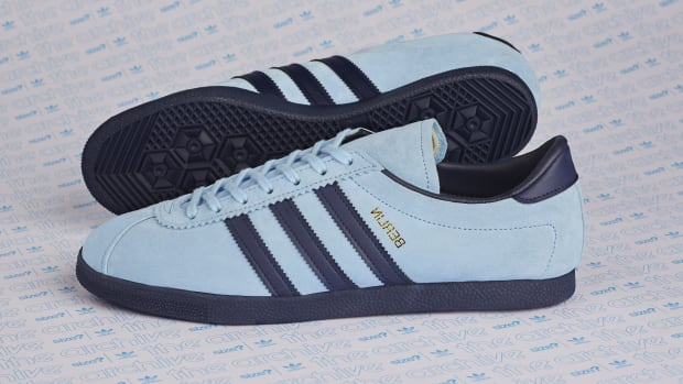 adidas-originals-berlin-size-exclusive-03