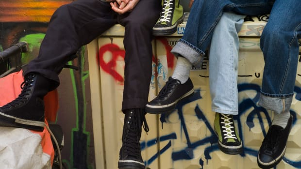 jw-anderson-converse-new-classics-collection-00