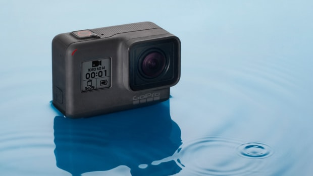 gopro-entry-level-hero-camera-01