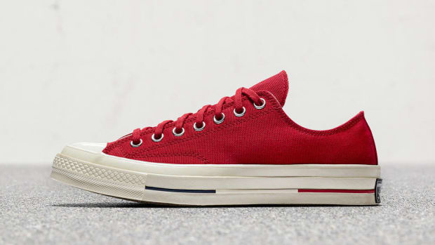 converse-chuck-70-heritage-court-01