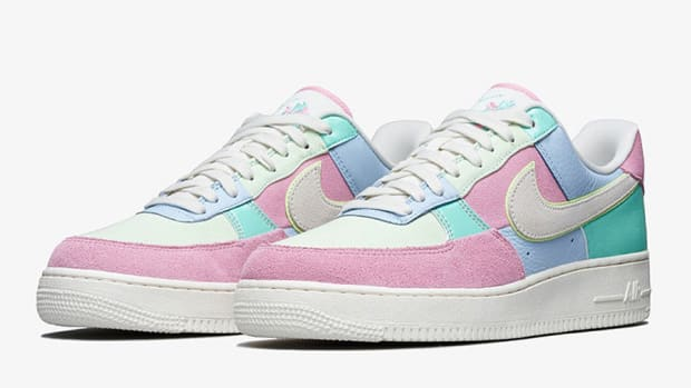 nike-air-force-1-easter-01