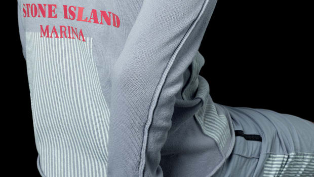 stone-island-marina-collection
