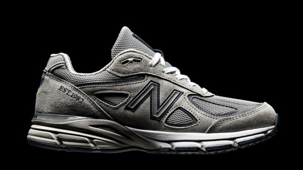 new-balance-990v4-release-date-00