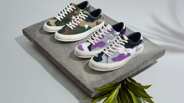 sneakersnstuff-converse-one-star-collection-00