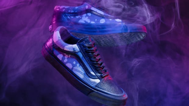 concepts-vans-old-skool-forty-deuce-00