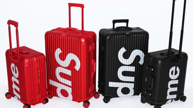 supreme-rimowa-collection-00