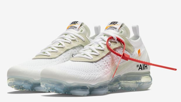 virgil-abloh-nike-air-vapormax-white-00