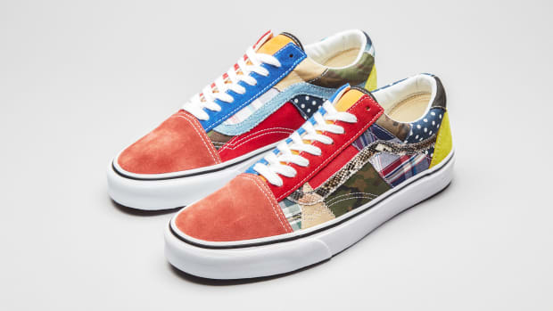 size-vans-patchwork-old-skool-factory-floor-00