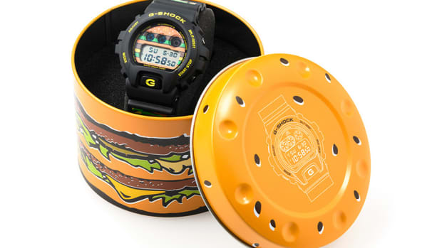 g-shock-new-era-mcdonalds-collaboration-00