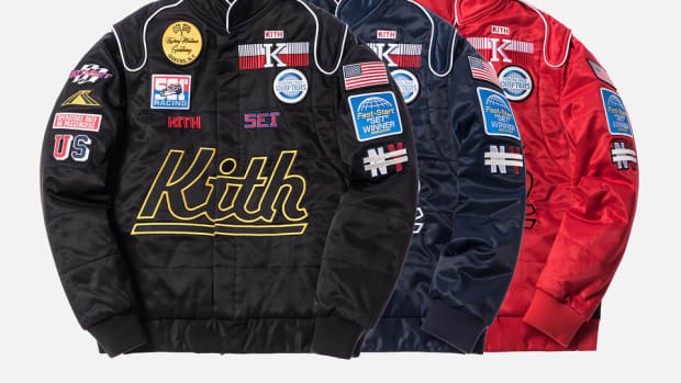 kith-racing-collection-00