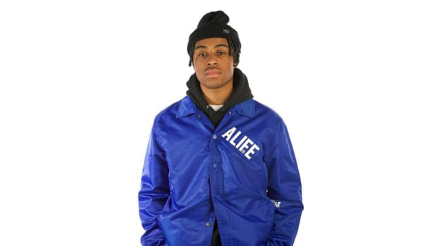 alife-starter-coaches-jacket-00