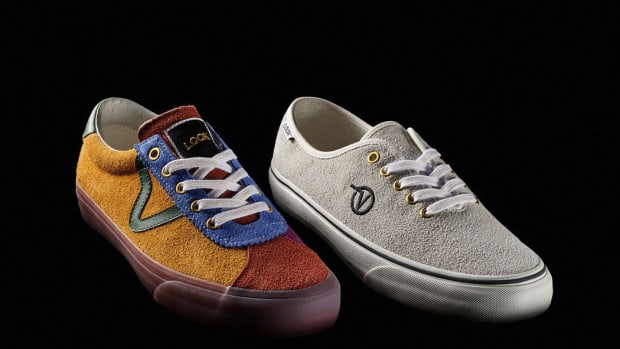 vans-vault-lqqk-studio-collection-00