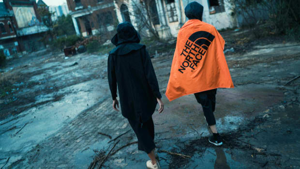 the-north-face-urban-exploration-spring-summer-2018-black-series-00