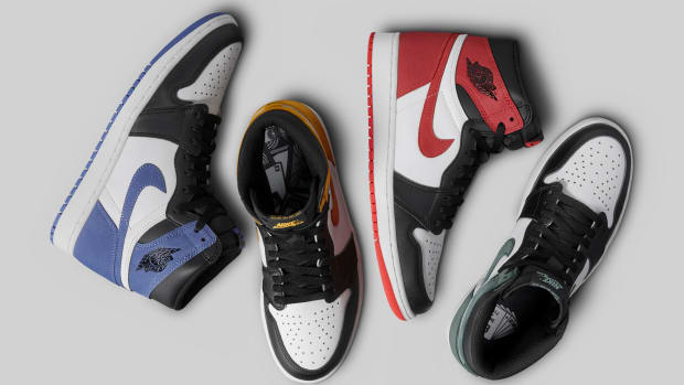 air-jordan-1-best-hand-in-the-game-collection-00