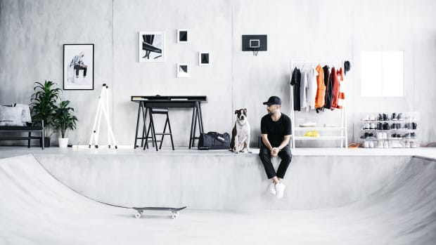 stampd-ikea-spanst-collection-01