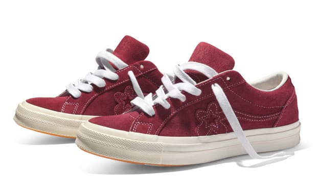 converse-golf-le-fleur-mono-collection-01