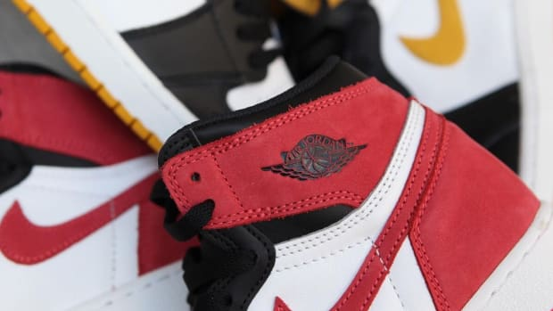 air-jordan-1-best-hand-in-the-game-regional-release-00