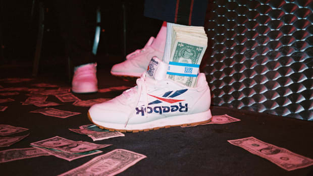 reebok-3am-atlanta-01