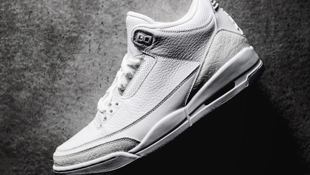 air-jordan-3-pure-white-00