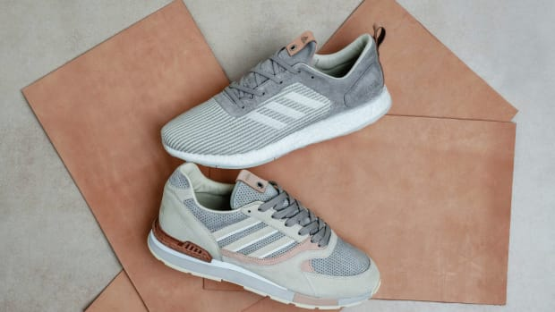 solebox-adidas-consortium-leathers-pack-00