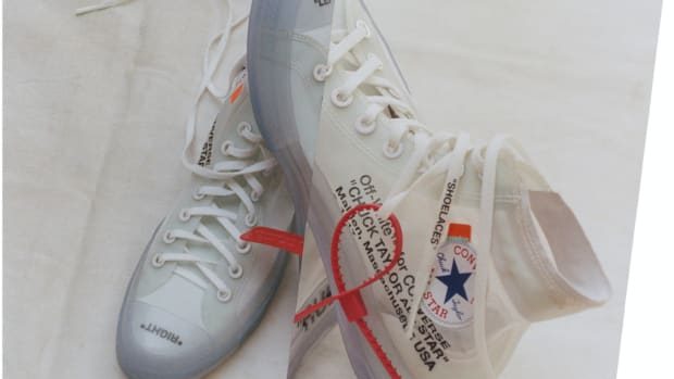 how-to-buy-virgil-abloh-converse-chuck-70