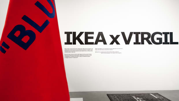 virgil-abloh-ikea-markerad-collection