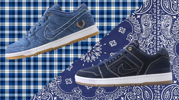 nike-sb-denim-pack-00