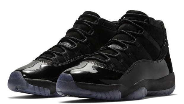 air-jordan-11-cap-and-gown-01