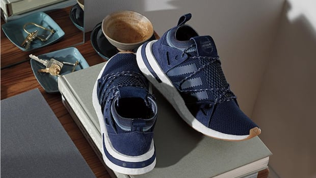 adidas-originals-may-2018-colorways-00