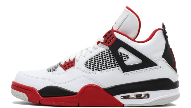 air-jordan-fire-red-2019-release