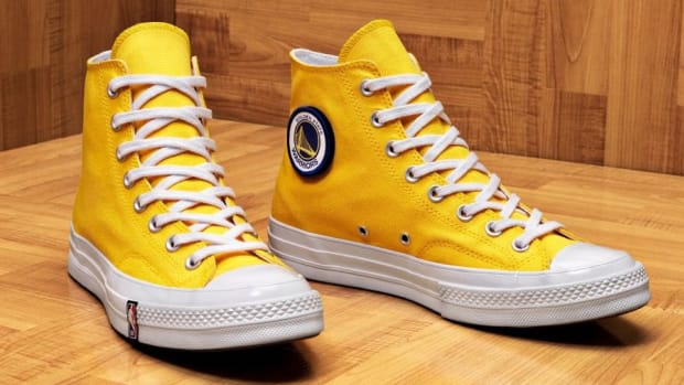 converse-custom-nba-chuck-70-colorways-00