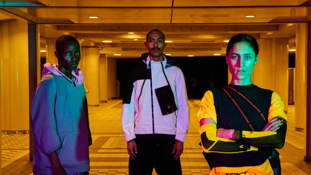 nikelab-acg-summer-2018-collection-00