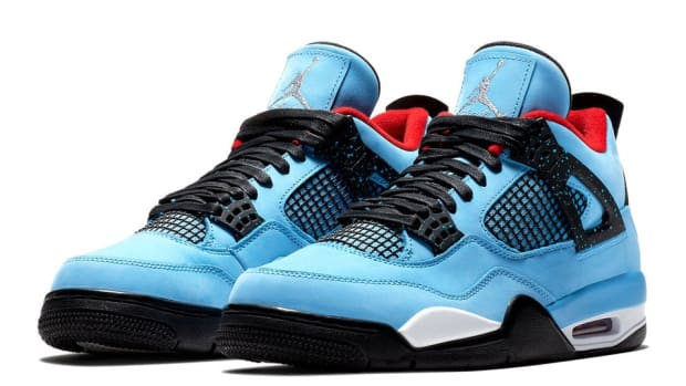 travis-scott-air-jordan-4-cactus-jack-00
