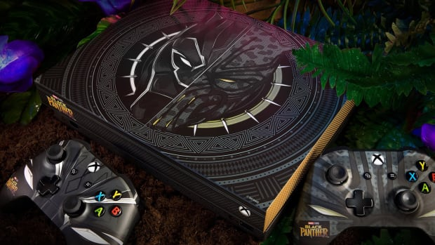 black-panther-xbox-one-x-01