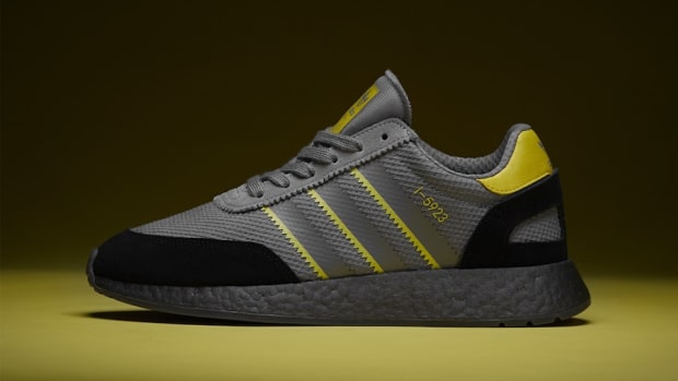 size-adidas-originals-i-5923-manchester-showers-00