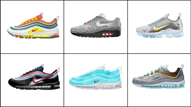 2018-nike-on-air-vote-winners-00