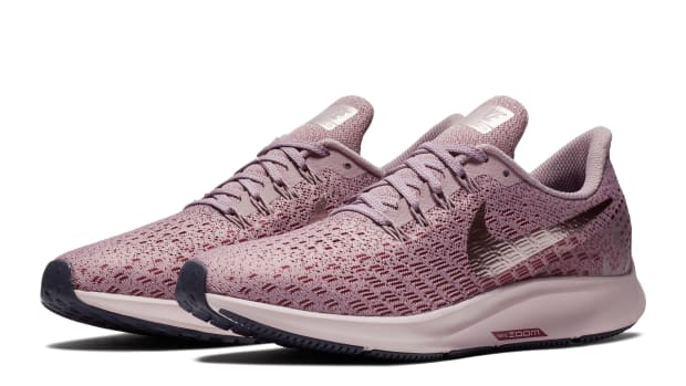 nike-air-zoom-pegasus-35-a