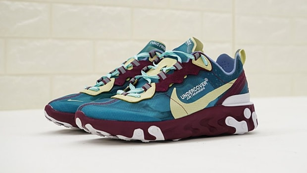undercover-nike-react-element-87-preview-04