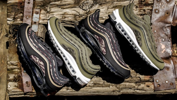 nike-air-max-97-tiger-camo-pack-00