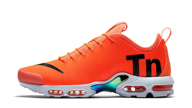 nike-mercurial-tn-09