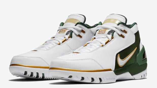 nike-air-zoom-generation-svsm-00
