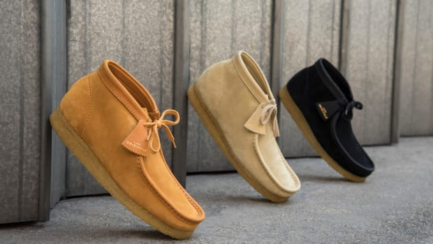 clarks-originals-made-in-italy-wallabee-collection-00