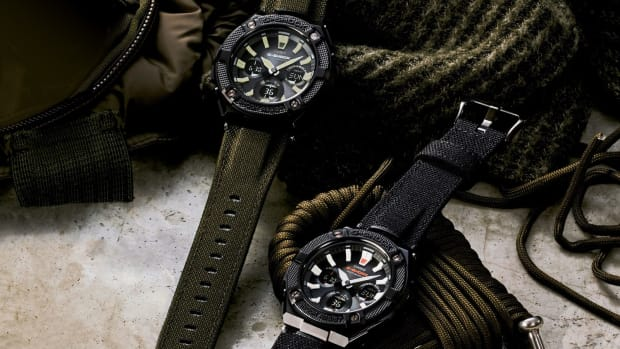 g-shock-g-steel-street-utility-collection-01