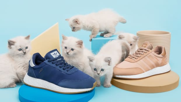 sneakersnstuff-adidas-originals-i-5923-pack-00