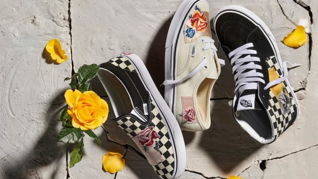vans-satin-patchwork-pack-01