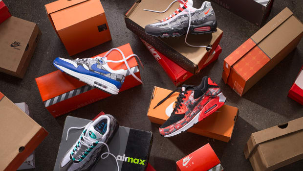 atmos-we-love-nike-pack-01