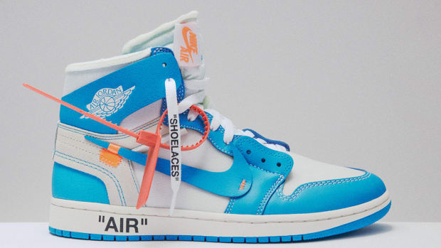 virgil-abloh-air-jordan-1-unc-surprise-drop